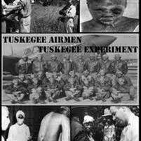 tuskegee experiment essay tuskegee experiment essay outline essay  a essay the tuskegee experiment predatory practicesremembering tuskegee