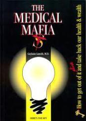 Medical Mafia