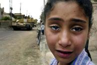 DTS Palestina - the Next Generation
