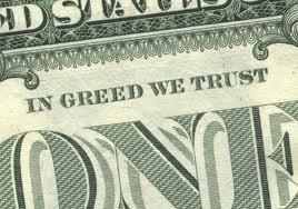 greed 2