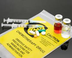 Chemo Drugs