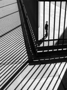man-on-earth-rupert-vandervell